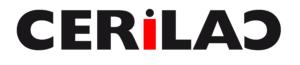 logo CERILAC